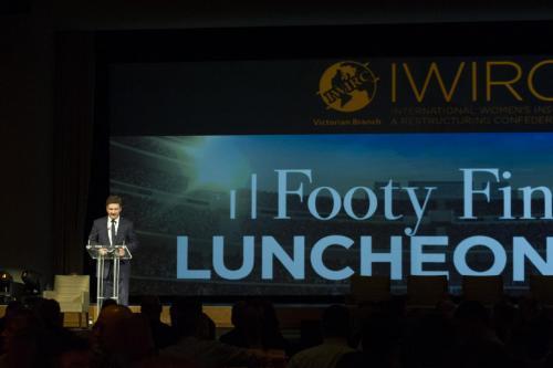2015 IWIRC FFL by Sean McDonald034