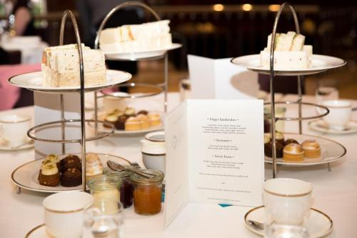 Jam on Your Collar - WIRV Park Hyatt High Tea-0021