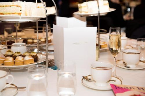 Jam on Your Collar - WIRV Park Hyatt High Tea-0026