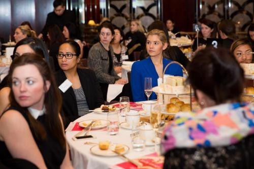 Jam on Your Collar - WIRV Park Hyatt High Tea-0040