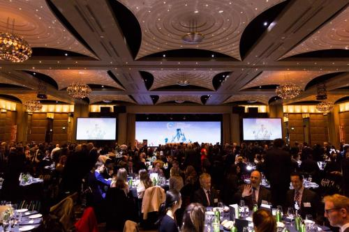 Jam on Your Collar - WIRV Grand Final Lunch 2017 -0121