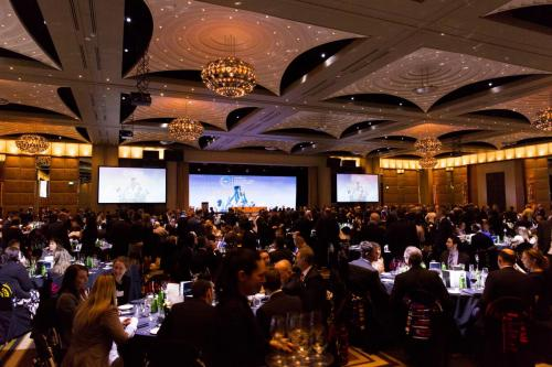 Jam on Your Collar - WIRV Grand Final Lunch 2017 -0122